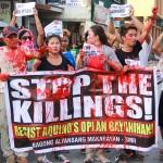 Lumád leader shot dead in Davao City