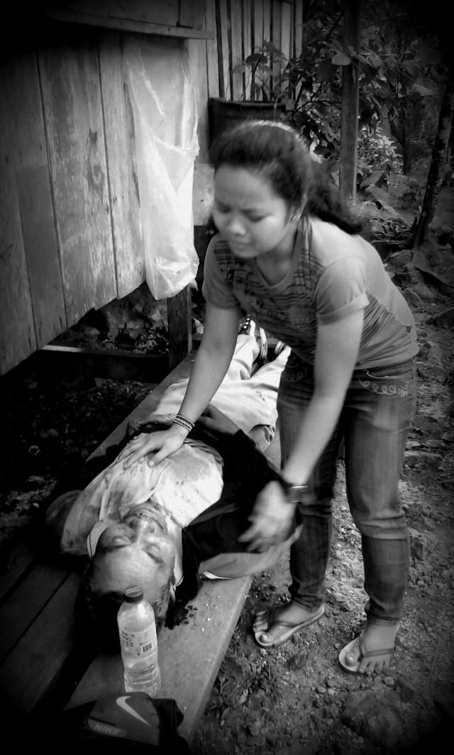 lumad ejk #StopLumadKillings