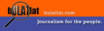 Bulatlat.com reporter harassed by Army lawyer