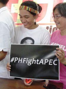 pHFightApec1