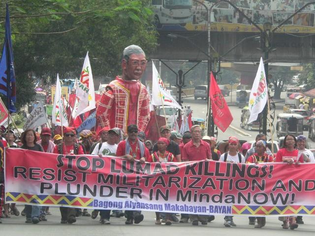 (Photo by D.Ayroso/Bulatlat.com)