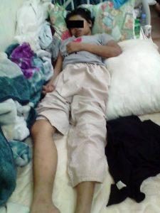 ofw-coma-rina-photo courtesy of mig-me