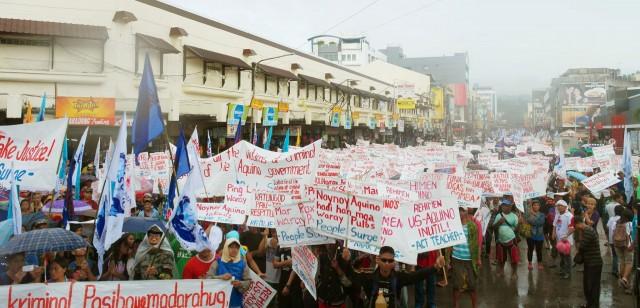 people surge, yolanda, haiyan