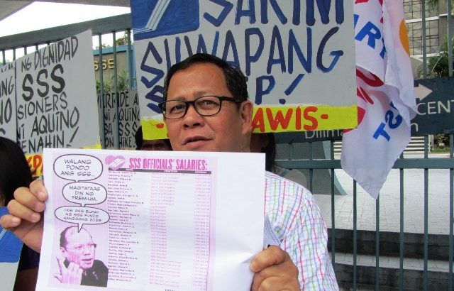 Digging deeper into the SSS pension hike