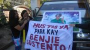 Land reform beneficiary slain in Negros