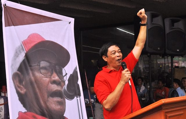 2016 election bets dared: 'Emulate Ka Bel'