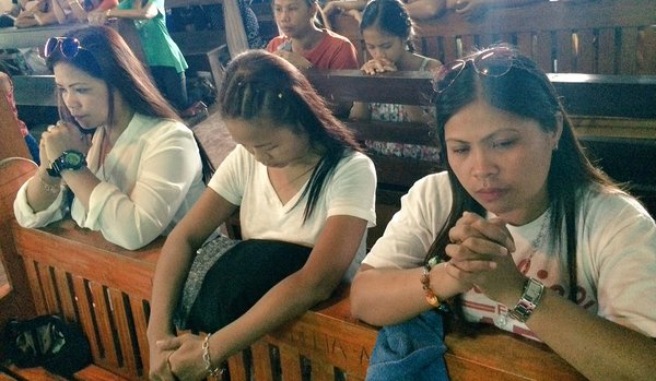 'Free Mary Jane' — family's birthday wish