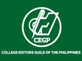 CEGP-Flag-268x200
