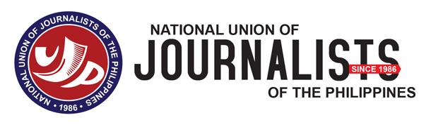 NUJP-logo1