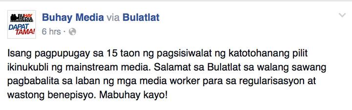 buhay-media