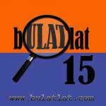 bulatlat15-logo