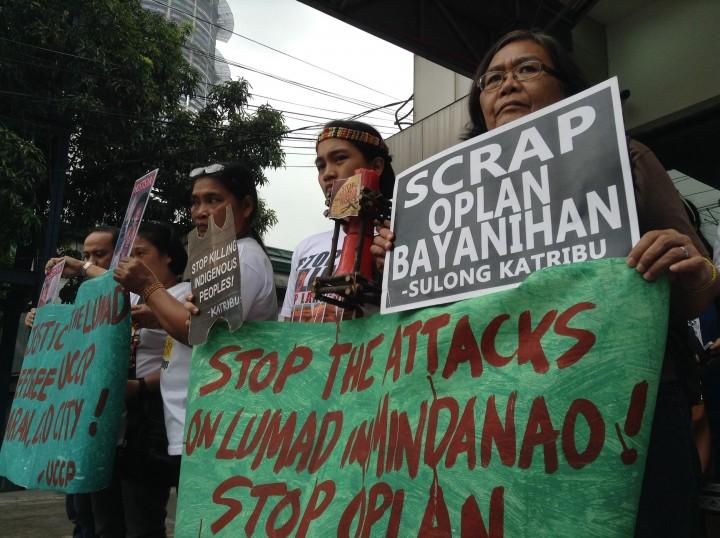 Uccp-hr-haran-lumad-byja-2