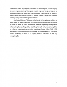 From the Modyul 17 of Department of Education (Click photo to enlarge)