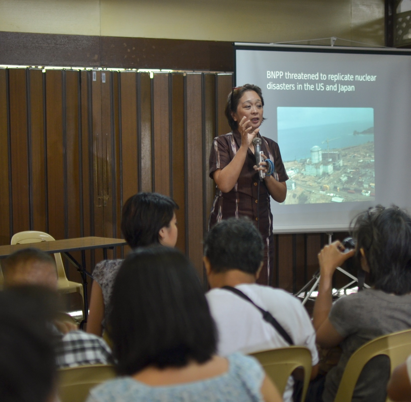 (Photo by Carlo Manalansan/Bulatlat.com)
