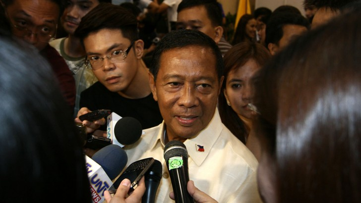 Jejomar Binay | Man for the masses or just another 'trapo'?