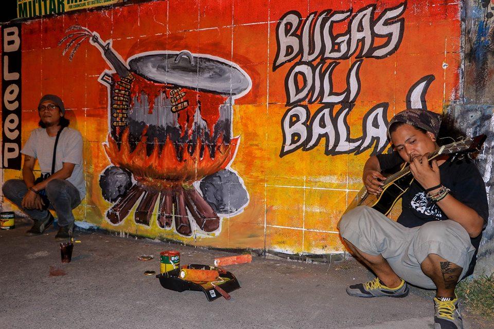 #BigasHindiBala | Bullet Points