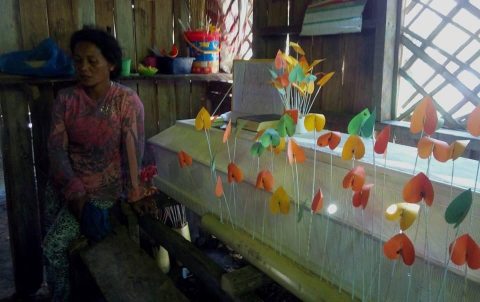 Kidapawan dispersal victims killed by gunshots, says forensic expert