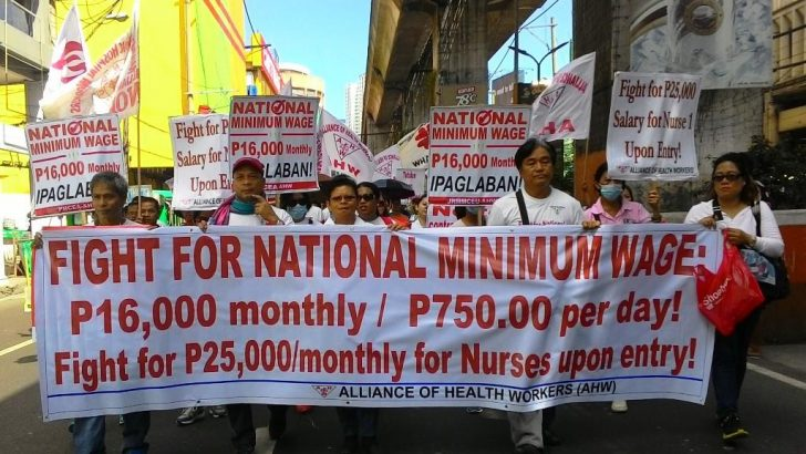 Solon wants probe on Fabella Hospital transfer