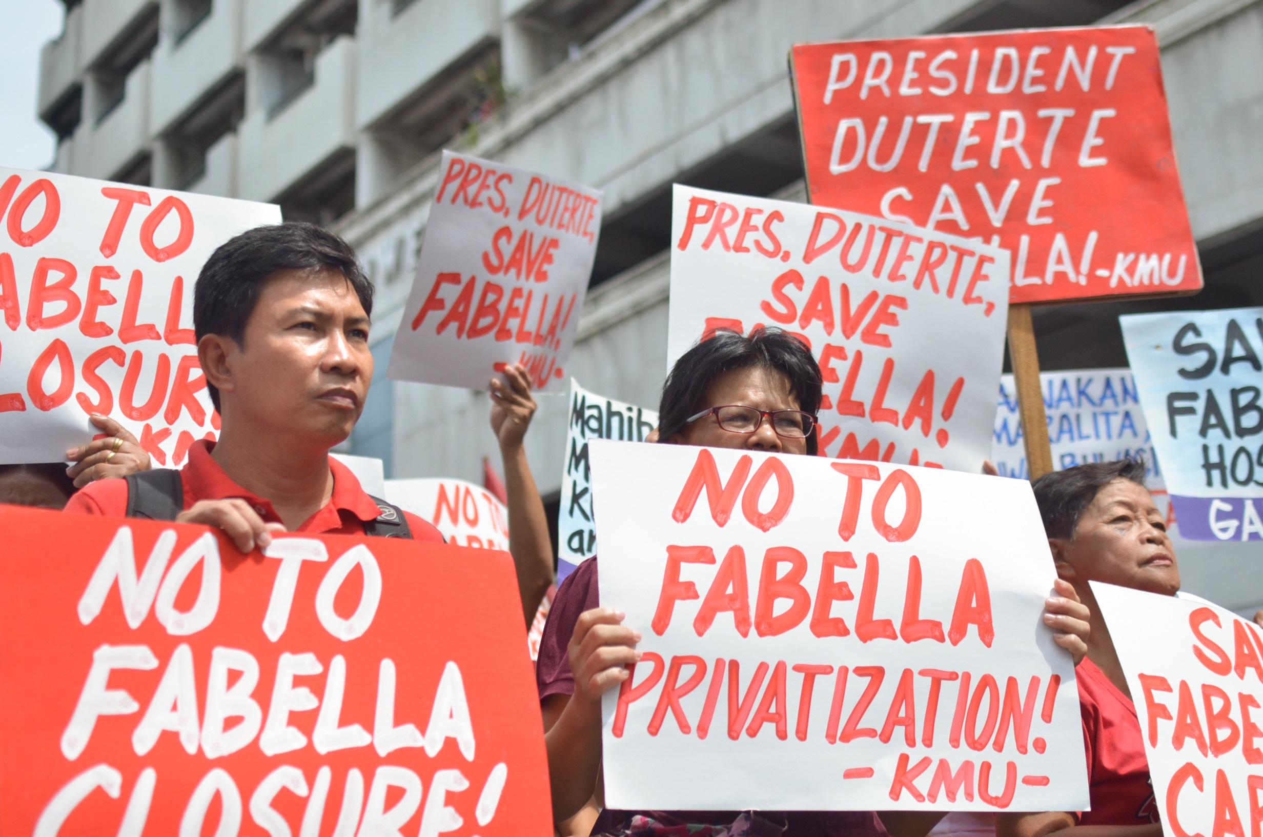 (Photo by C.Manalansan/Bulatlat)