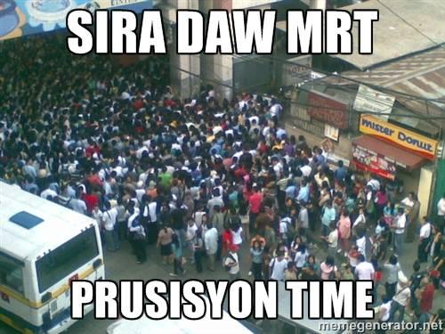 Source: Train Riders Network (TREN)