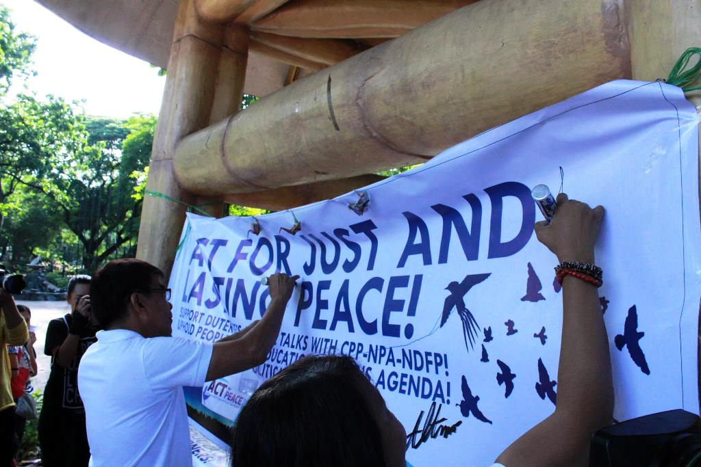 act-for-peace-02