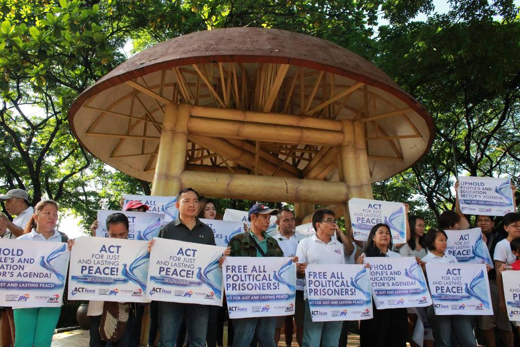 act-for-peace-03