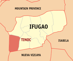 Ifugao NPA in defense mode as AFP intensifies ops