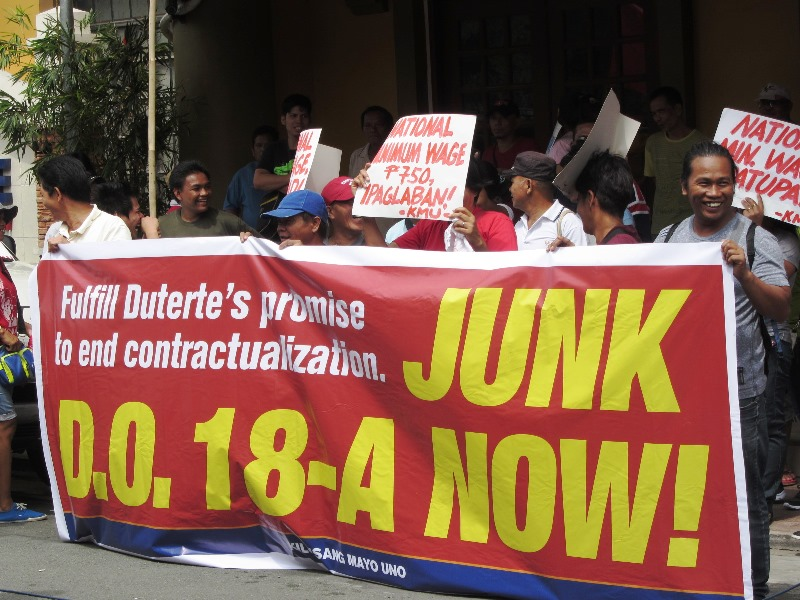 end contractualization picture