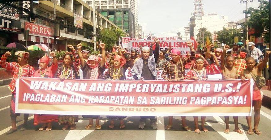 (Photo by Kilab Multimedia)
