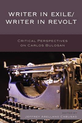 writer-in-exile_wrier-in-revolt