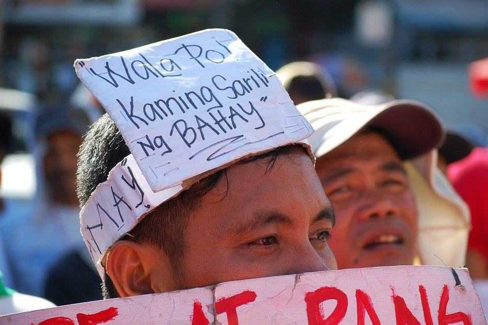 (Photo by Arkibong Bayan)