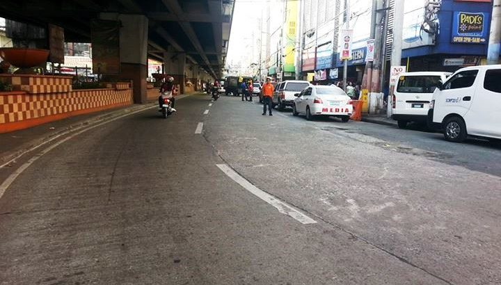 Public feels impact of nationwide strike vs jeepney phaseout, corporatization