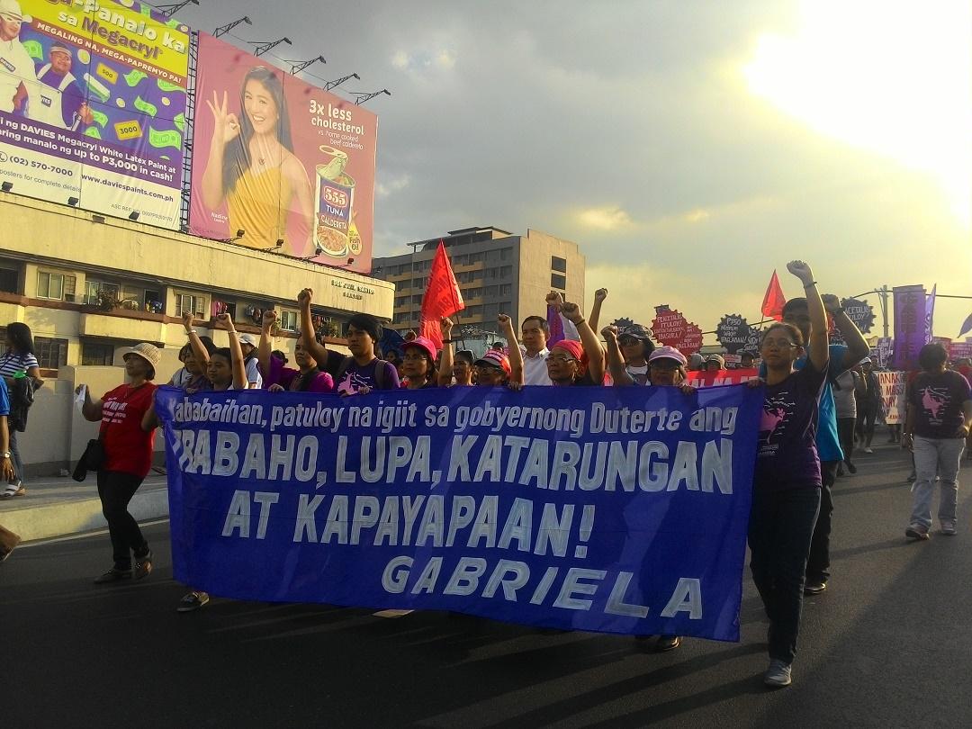 Photo by A. Umil/Bulatlat