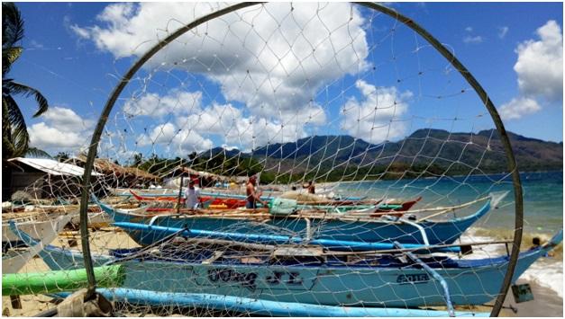 (Photo by Clemente Bautista Jr/Bulatlat)