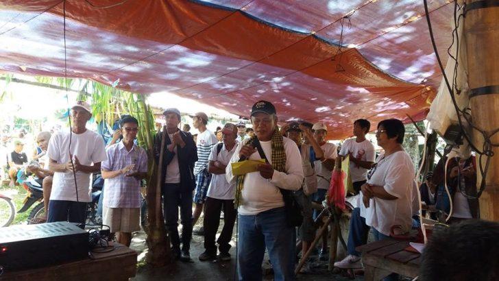 Landlord defies DAR order favoring farmers
