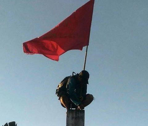 'We should have been regular workers now'  | Contractuals' strike challenges labor dept's DO174