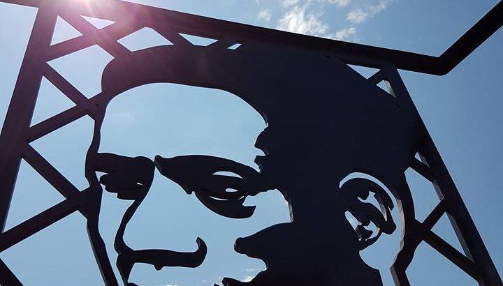 Cordillera Day | Macliing Dulag, Cordillera heroes memorial unveiled in Kalinga