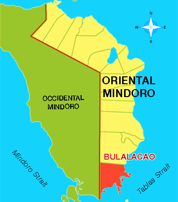 'Philippine Army's 4th IB kills civilian in Mindoro' – rights group