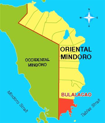 Ph_locator_oriental_mindoro_bulalacao