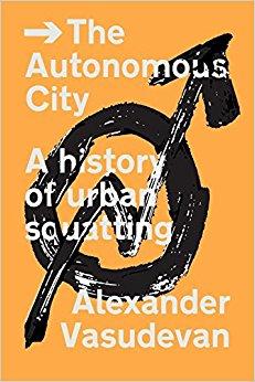 housing_alexander