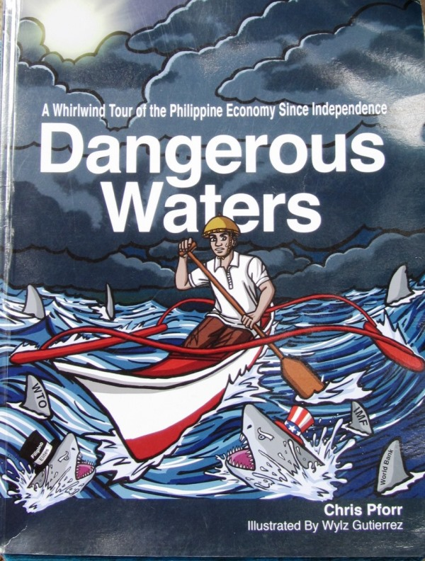 dangerous_waters_dl