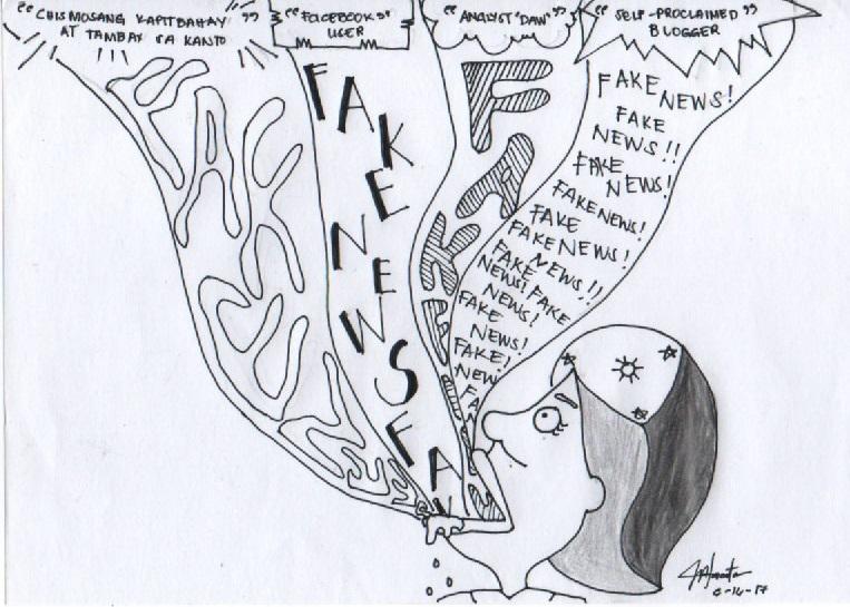 (Illustration by Mary Angelique Tacata/Bulatlat)