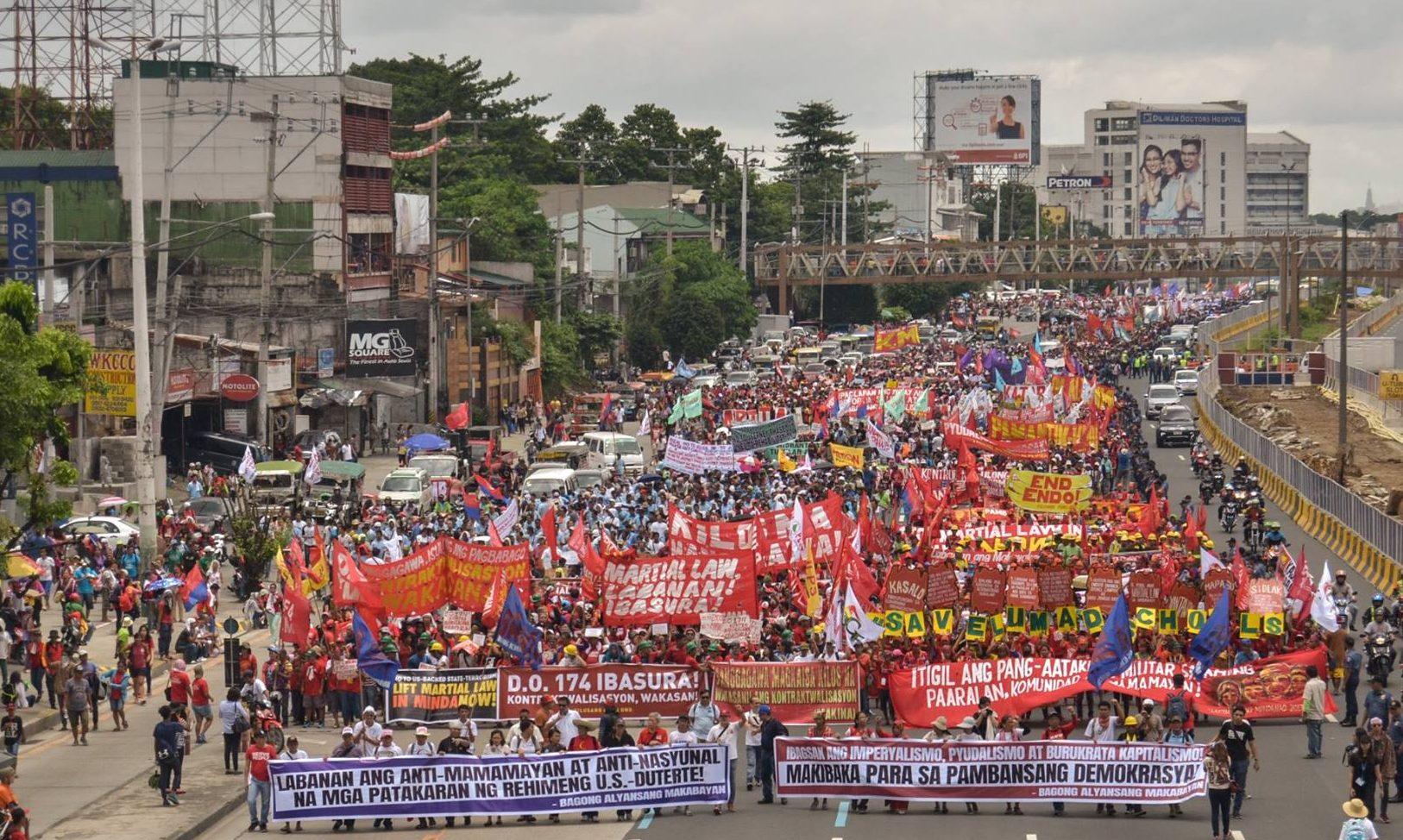 (Photo by Carlo Manalansan/Bulatlat)