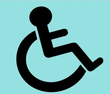 What are the rights of PWDs?