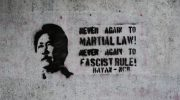 How the mosquito press fought the disinformation under Marcos*