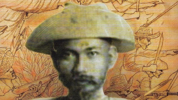Miguel Malvar: the general who fought US imperialism
