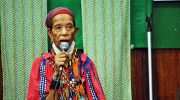 Military told to stop harassing woman Lumad leader's kin