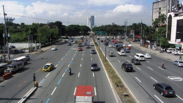 Transport strike succeeds, Day 2 still on for 'people-centered jeepney modernization'