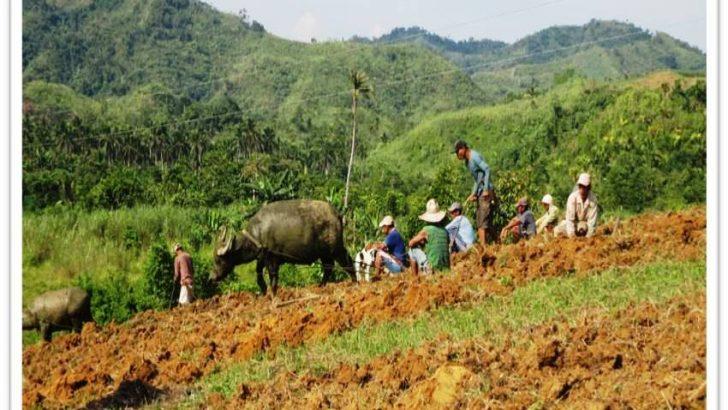 'Eastern Visayas a looming political volcano' –  Anakpawis