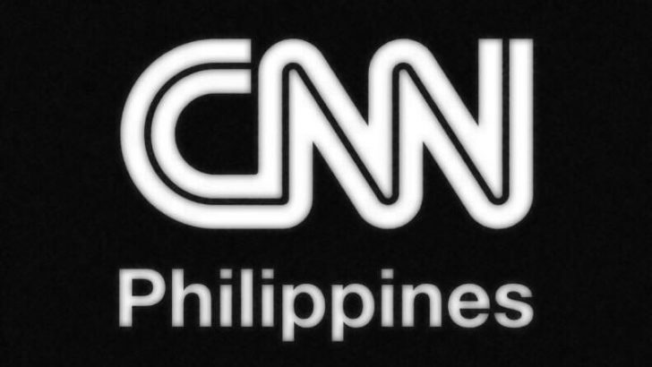 CNN Philippines sacks more than 90 employees